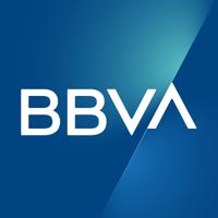 BBVA Online Checking Account