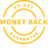 Norton 60 Day Money Back Guarantee