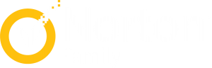 Norton Family Parental Control Software